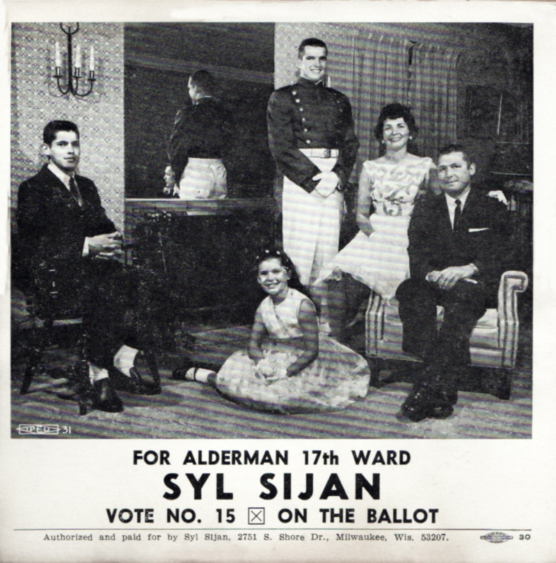 r-alderman_1