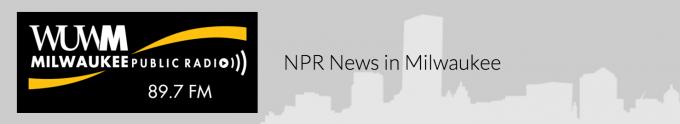 "Who Was Lance Sijan?: ""Lake Effect"" – WUWM 89.7 NPR News"