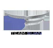 The Lance Sijan Story